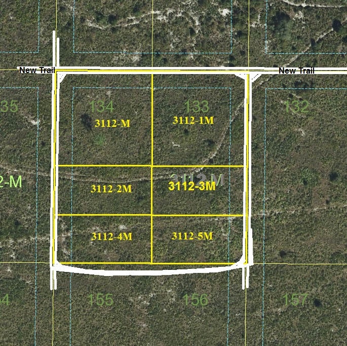 Suburban Estates Holopaw Florida Recreational hunt camps for sale atv 4x4 swamp buggy